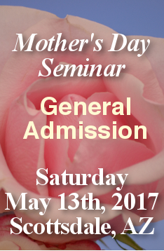 Mothers_Day_Ticket_2017_GA-234x358