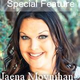 Jaena Moynihan