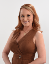 Allison dubois brisbane