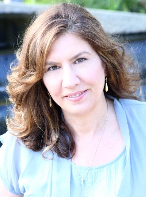 Diane Goldner